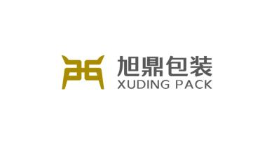 旭鼎包装品牌LOGO乐天堂fun88备用网站