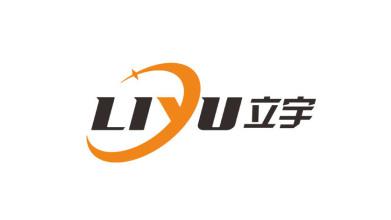 立宇汽修公司LOGO设计