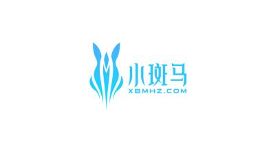 小斑马互联网品牌LOGO乐天堂fun88备用网站