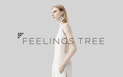Feelings Tree 设...