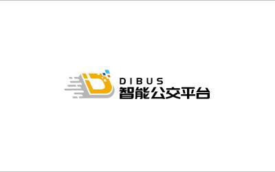 DiBus智能公交平台