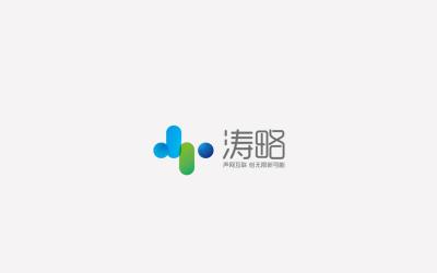 上海涛略广告有限公司