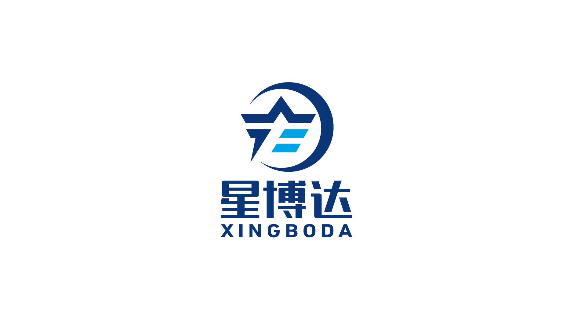星博达生物公司LOGO万博手机官网