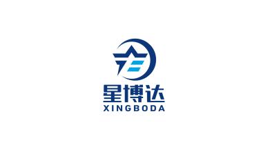 星博达生物公司LOGO乐天堂fun88备用网站