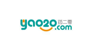 药二零科技公司LOGO乐天堂fun88备用网站