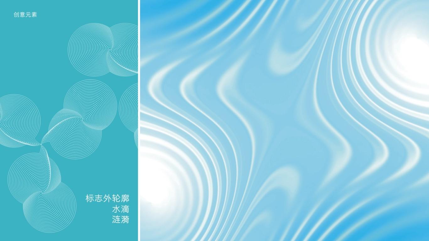 亞后日用品品牌包裝設計中標圖1