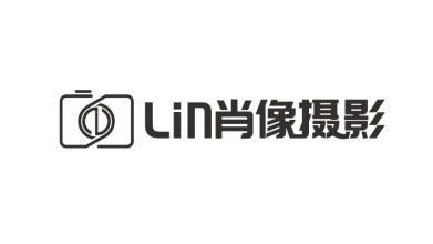 伊人坊古典文化摄影公司LOGO必赢体育官方app