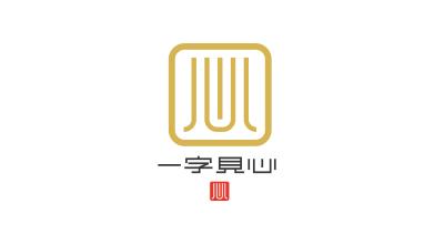 一字见心教育公司LOGO乐天堂fun88备用网站