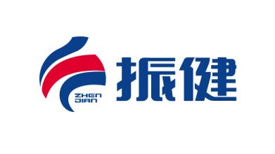 晟鑫体育用品品牌LOGO乐天堂fun88备用网站
