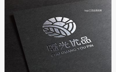 曙光优品 品牌logo万博手机官网
