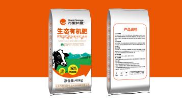万里长橙有机肥料包装乐天堂fun88备用网站