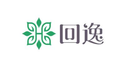 回逸医疗品牌LOGO乐天堂fun88备用网站