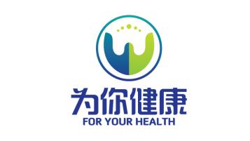 譽盛環保品牌LOGO設計