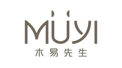 木易先生日化品牌LOGO乐天堂fun88备用网站