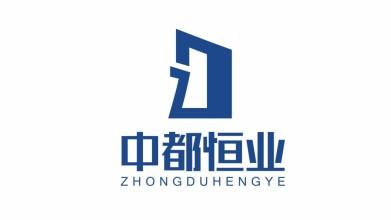 中都恒业建筑公司LOGO乐天堂fun88备用网站