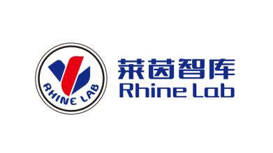 莱茵智库商业教育公司LOGO乐天堂fun88备用网站