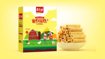 嘉士利食品包装乐天堂fun88备用网站
