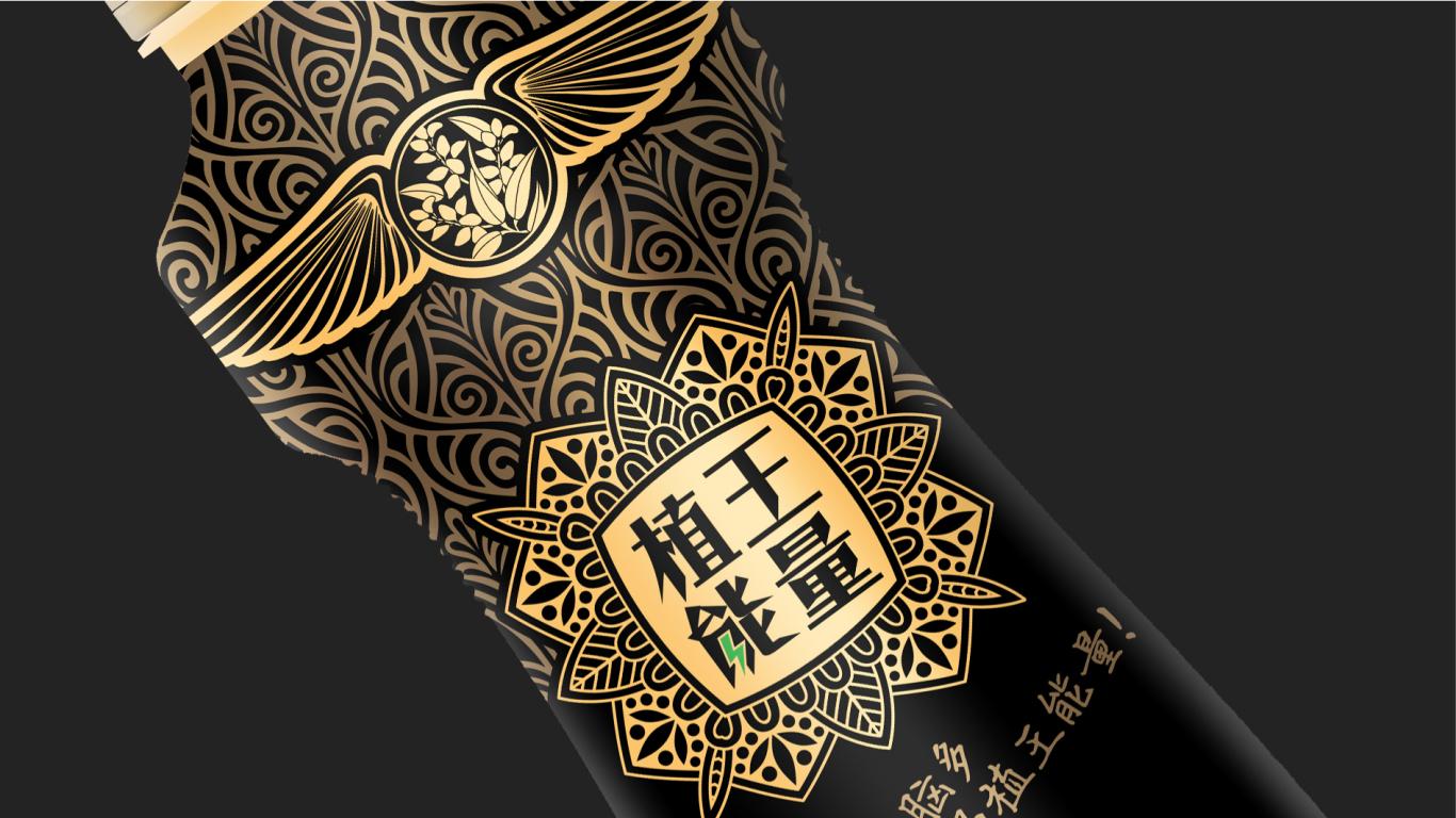 涡能特饮品牌包装设计中标图4