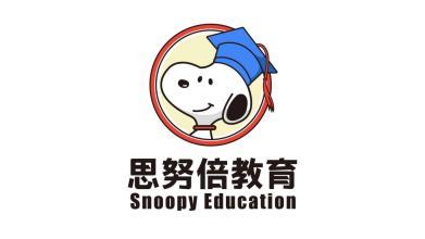 思努倍教育培训学校LOGO乐天堂fun88备用网站