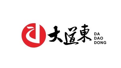 大道东服饰品牌LOGO乐天堂fun88备用网站