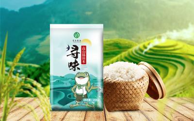 大米食品│寻味大米系列:产品食...