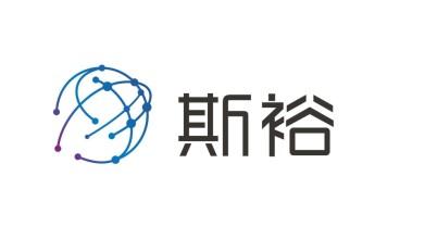 斯裕科技品牌LOGO乐天堂fun88备用网站