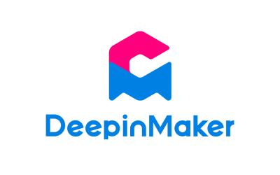 DeepinMaker Bra...