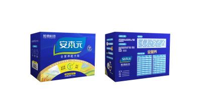 航僖医疗品牌LOGO乐天堂fun88备用网站