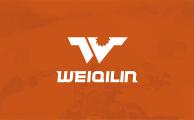 wql品牌logo设计