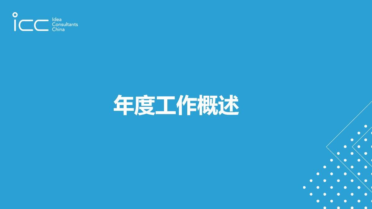 豐睿才智管理公司VI設計