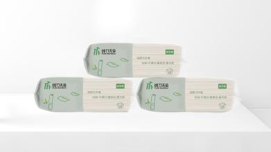 纯竹无染抽纸品牌包装乐天堂fun88备用网站