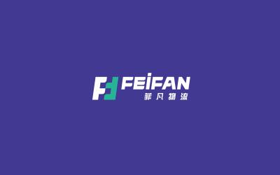 FEIFAN·菲凡物流