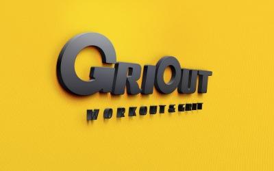 GRIOUT健身工作室
