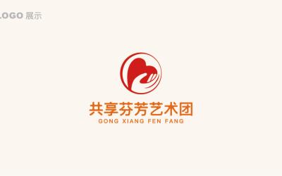 共享芬芳艺术团logo万博手机官网
