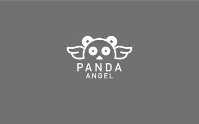 熊猫天使投资