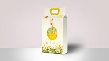 集利大米品牌包装乐天堂fun88备用网站