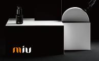 新西兰MIU品牌形象设计