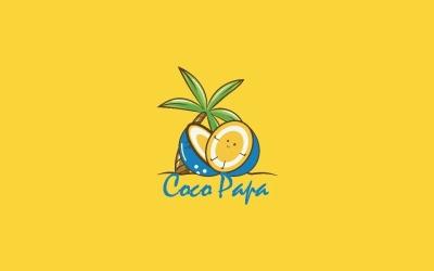 COCOPAPA
