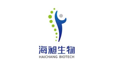 浙江海昶生物公司LOGO乐天堂fun88备用网站