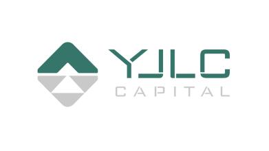 健瓴资本管理公司LOGO必赢体育官方app
