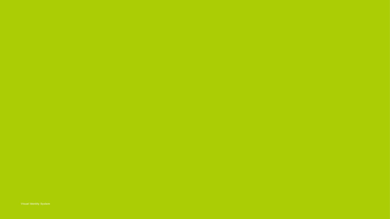 明易智能家居公司VI设计中标图49