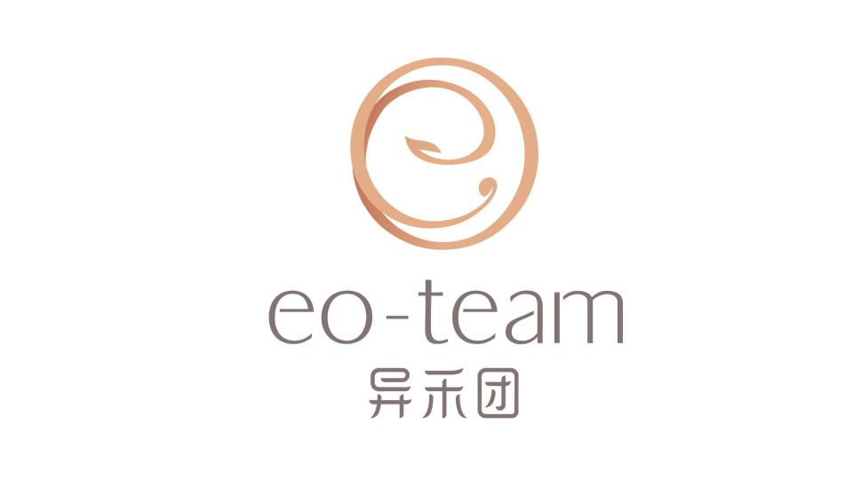 异禾团美容美发公司LOGO必赢体育官方app