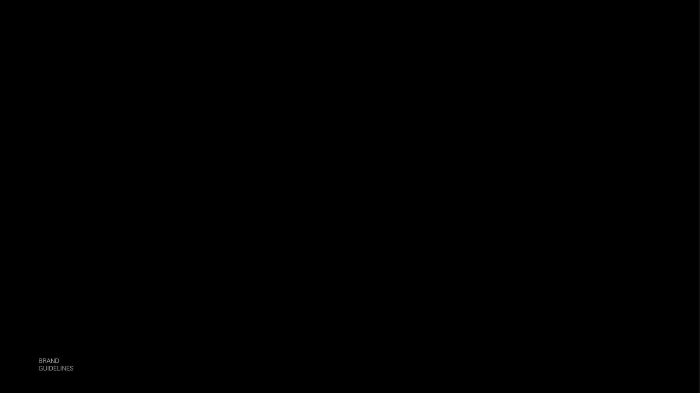索多姿服装公司VI设计中标图40
