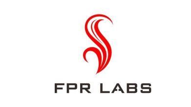 FPR labs烟草公司LOGO乐天堂fun88备用网站