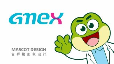 京因生物品牌吉祥物乐天堂fun88备用网站