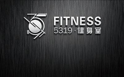 5319健身工作室
