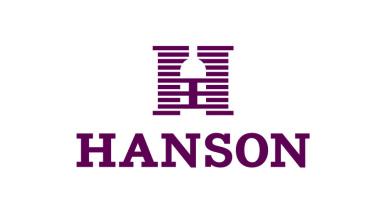 HANSON红酒品牌LOGO设计