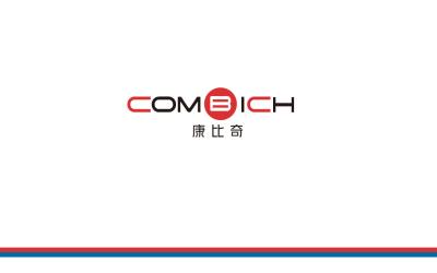 康比奇品牌LOGO万博手机官网