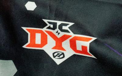DYG电子竞技俱乐部