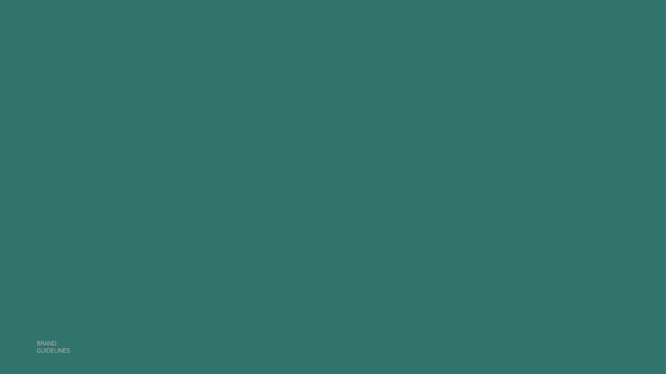 健瓴资本公司VI设计中标图18